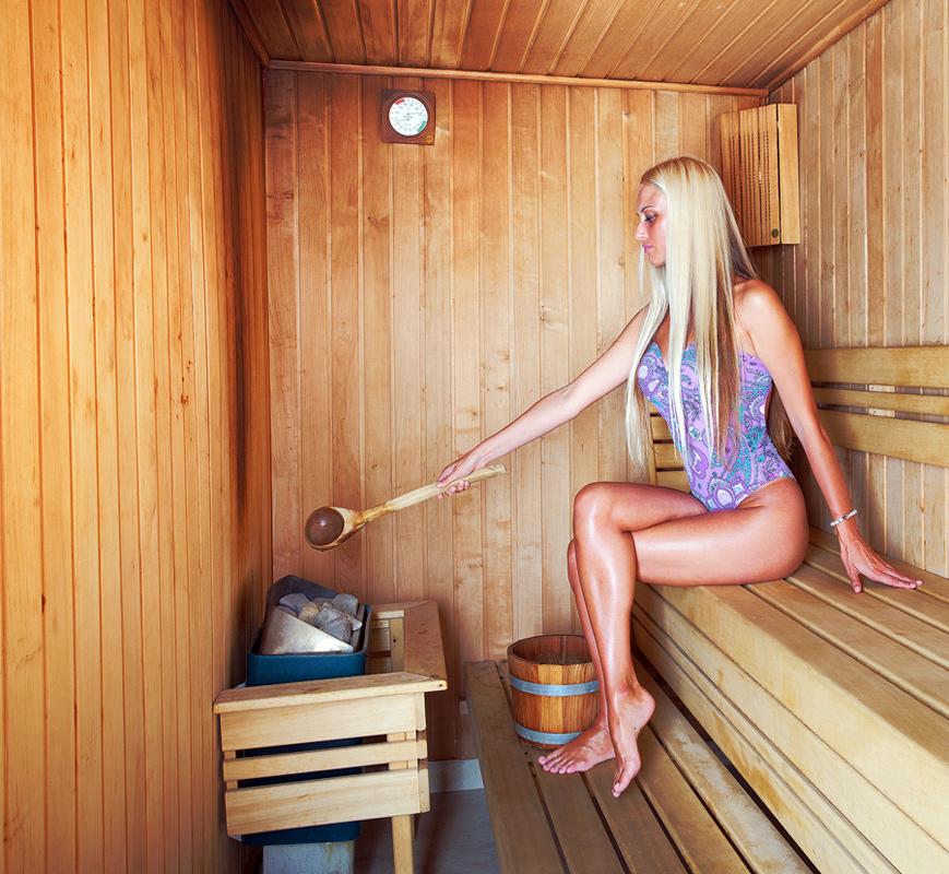 banya-foto-devushek
